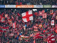 Meevaller voor FC Twente: club schikt voor 4,4 miljoen met de fiscus