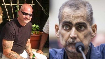 Doodzieke held van Ground Zero hoort van artsen dat ze niets meer voor hem kunnen doen, zijn laatste woorden gaan door merg en been