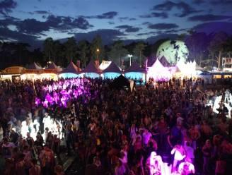 Supersonic Festival: dance tijdens 24 Uren van Zolder