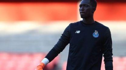 """Eupen verdedigt zich na bizarre transfer: """"Geen minderjarige getransfereerd naar Qatar"""""""