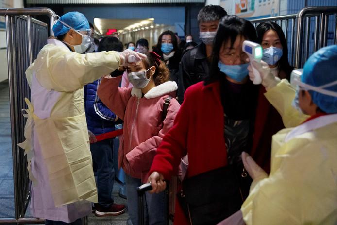 """Résultat de recherche d'images pour """"coronavirus, économie mise en quarantaine"""""""