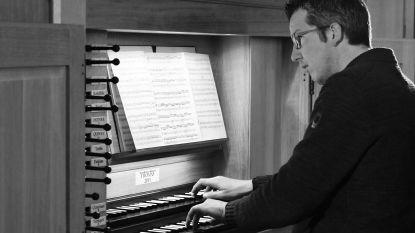 Orgelvereniging zet uniek instrument in de kijker met 3 concerten