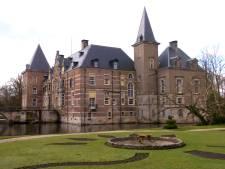 Handen ineen voor recreatiesector in Hof van Twente