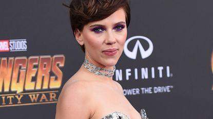 Twijfels over transgenderfilm na exit Scarlett Johansson