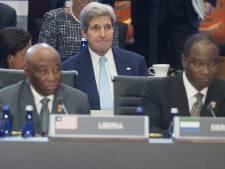 Washington déconseille les voyages au Liberia