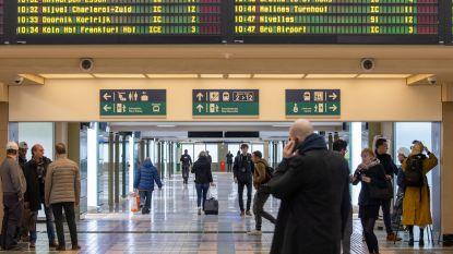 FlixTrain bergt plannen voor verbinding Parijs - Brussel op