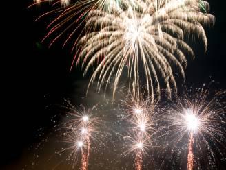 Provinciegouverneur verbiedt tot half januari vuurwerk, kerstmarkten en schaatsbanen