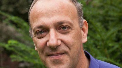 Didier Moray (48) is nieuwe algemeen directeur Sint-Jan Baptist