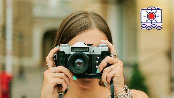 Fotografiehobby