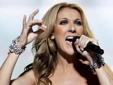Heeft Céline Dion weer de liefde gevonden?