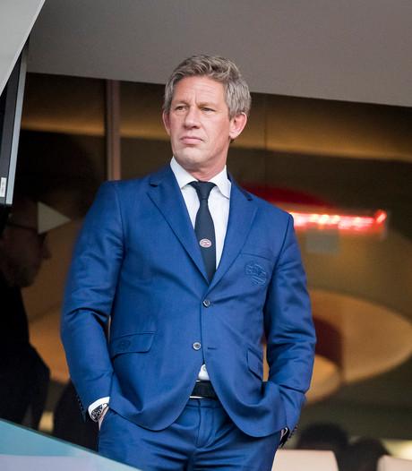 Transferzomer van PSV gaat  nóg een hittegolf tegemoet