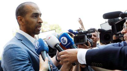 Advocaat wil vrijlating van Jos B., verdacht van moord op Nicky Verstappen (11), maar vangt bot