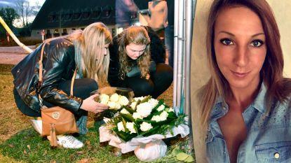 Familie van Sharon (22) dient klacht in tegen ex-vriend Davy K. na dodelijk ongeval in Vleteren