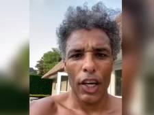 Friet Boys Maashees en De Zwarte Kapstok in Vierlingsbeek kruisen de degens, BN'ers moedigen hen aan