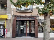 Burgemeester Zundert wil café half jaar dicht na illegaal feest