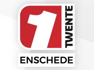 Gids 1Twente Enschede