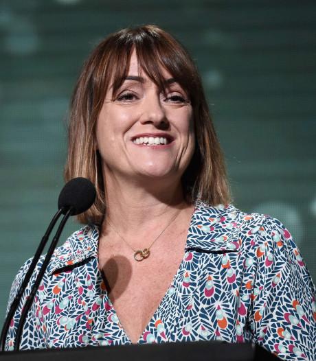 Premier League krijgt voor het eerst vrouw als hoogste baas