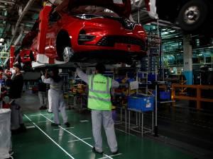 15.000 emplois supprimés chez Renault:  ce qu'il faut savoir