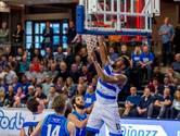 Start eredivisie basketbal tot nader order uitgesteld