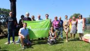 Pajottenland+ zet zich in voor 'Zomer van de Korte Keten'