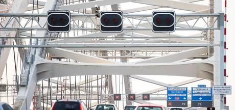 Tachtig bruggen en tunnels gaan groot onderhoud in: 'Grootste opgave ooit'