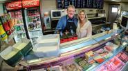 """Vivianne en Patrick nemen na 34 jaar afscheid van frituur Vivianne: """"Al die jaren twee keer per dag frietjes, en ze smaken ons nog altijd"""""""