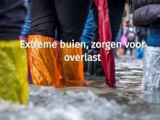 Nieuwe website met tips over bestrijden van wateroverlast