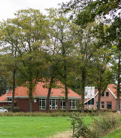 Te snel besluit: school Deldenerbroek nog niet dicht