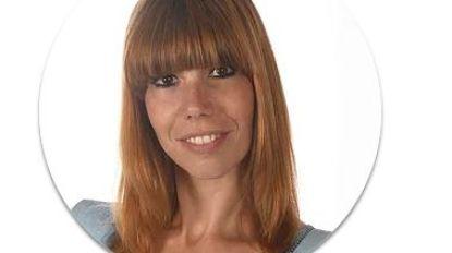 Anneke Dejonghe nieuwe CD&V-voorzitter