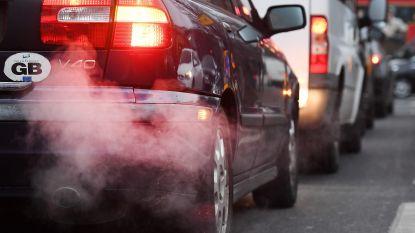Europees Parlement wil ambitieuzere CO2-uitstootnormen