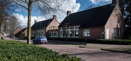 Groen licht voor Hof Zuiderbeek in Hilvarenbeek, omwonenden kwaad