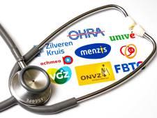 Minima in Lochem raken voordelige zorgverzekering kwijt en dat kan ze 40 euro per maand gaan kosten