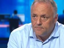 Topviroloog vernietigend over coronabeleid in België: 'Dit is een recept voor een ramp'