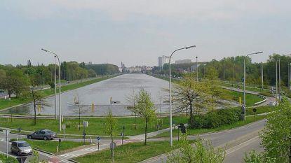 Watersportbaan wordt eindelijk gebaggerd: 2,5 miljoen euro