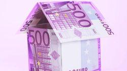 """Prijzen stijgen door rush op vastgoed: """"Kopers proberen zelfs niet meer af te dingen"""""""