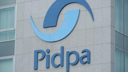 Schoten slachtoffer van valse Pidpa-verkopers