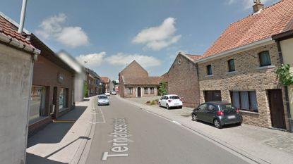 Gemeente koopt woning in Ternatsestraat om extra parking te creëren