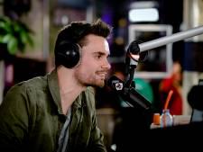 Weer minder luisteraars voor NPO-jongerenzender 3FM