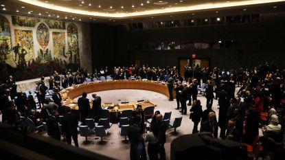 België nodigt ngo uit op VN-Veiligheidsraad om te spreken over Palestijnse kinderen. Israël roept Belgische adjunct-ambassadeur op het matje