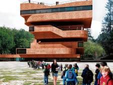 'Arnhem moet alles op alles zetten om museum naar onze stad te halen'