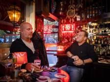 Lockdown is doodsteek voor kroegen en restaurants: 'Kabinet, help ons'