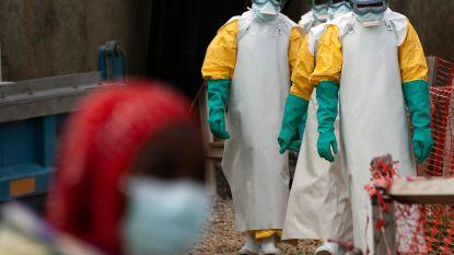 Al 3 doden en 70 gewonden door geweld tegen gezondheidswerkers die tegen ebola strijden in Congo