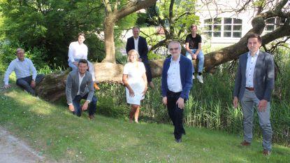 Evergemnaren krijgen hun 'Warm Evergem Bon' tegen de zomer