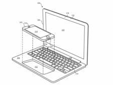 Apple ontwerpt iPhone-laptop, maar of-ie er ook komt...