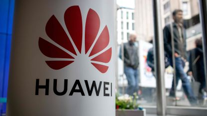 """Johnson wil rol Huawei in Brits 5G-netwerk reduceren"""