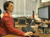 De secretaresse van het jaar komt uit Brabant: 'supertrots'