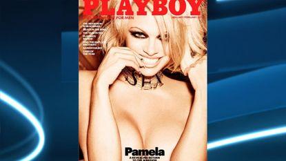 Zo sluit Playboy zijn tijdperk als 'naaktblad' af