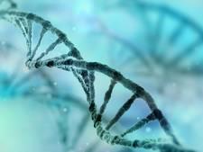 Nieuwe aanpak DNA-afname door politie: minder kans op fouten