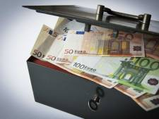 Renkum trekt aan noodrem: geen nieuwe bezuinigingen