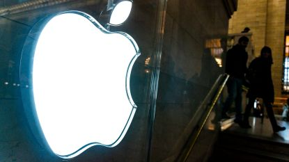 Ierse privacywaakhond is derde onderzoek naar Apple begonnen